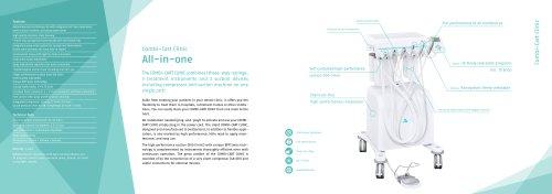 Combi-Cart Clinic 2021