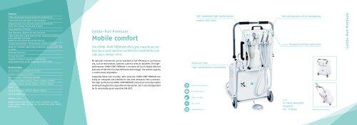 Combi-Port_Premium 2021