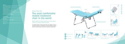 Denta-Chair_303 2021