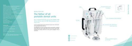 Denta-Port_303 2021