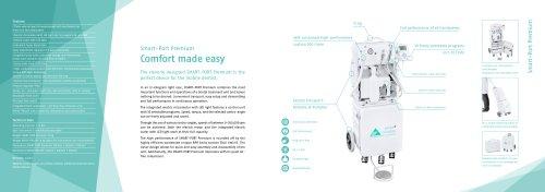 Smart-Port_Premium 2021