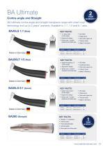 BA Product Catalogue - 11