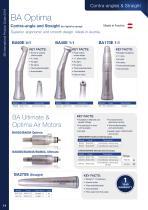 BA Product Catalogue - 14
