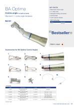 BA Product Catalogue - 15