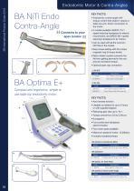 BA Product Catalogue - 16