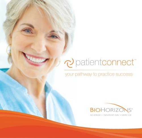 patientconnect