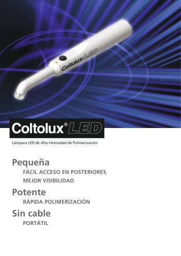 Coltolux LED
