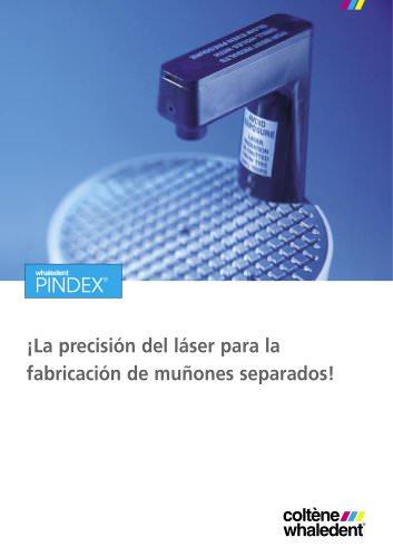 PINDEX - E