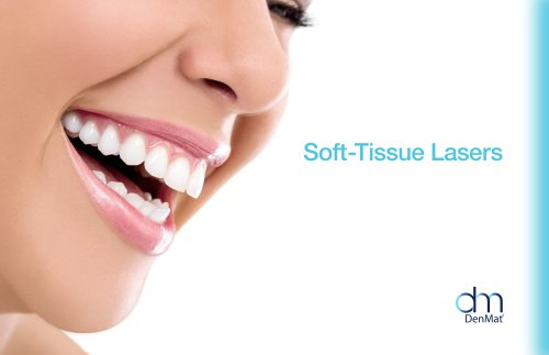 Soft-Tissue Lasers