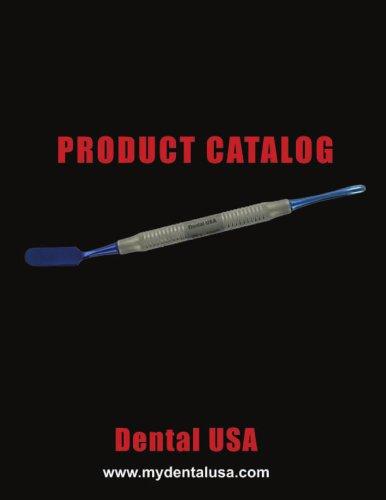 2013 New e-Catalog