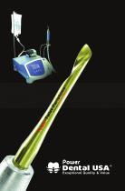 Implant System