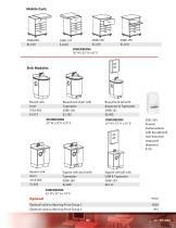 Cabinets - 11