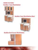 Cabinets - 2