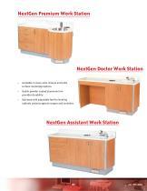 Cabinets - 3
