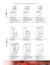 Cabinets - 7