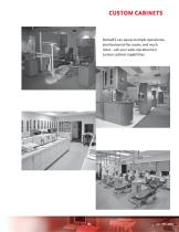 Cabinets - 9