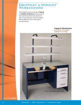 Cabinets Brochure - 10