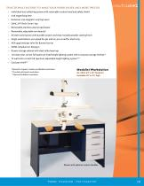 Cabinets Brochure - 11