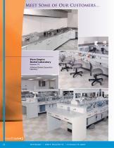 Cabinets Brochure - 12