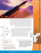 Cabinets Brochure - 5