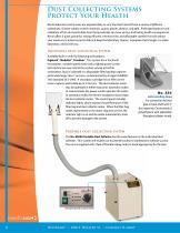 Cabinets Brochure - 6