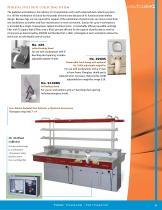 Cabinets Brochure - 7