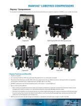 Compressors - 2