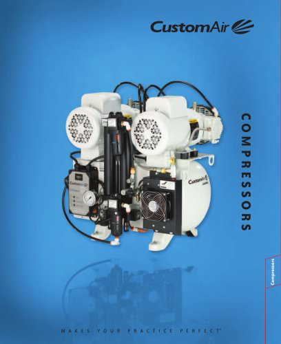 Compressors 2012