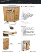 DentalEZ Delivery Units - 11