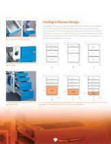 ErgoEZ Brochure - 10