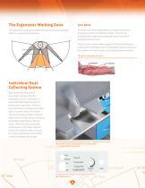 ErgoEZ Brochure - 12