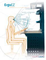 ErgoEZ Brochure - 1