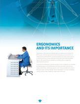 ErgoEZ Brochure - 3