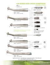 handpieces - 6