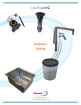 Hardware Catalog - 1
