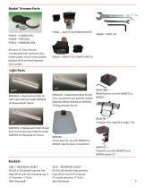 Hardware Catalog - 7