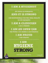 Hygiene - 5