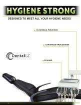 Hygiene Brochure - 1