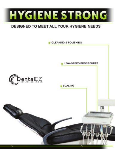 Hygiene Brochure