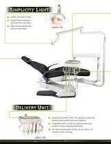 Hygiene Brochure - 3