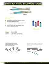Hygiene Brochure - 5