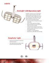 Lighting - 2