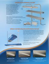 Lighting Catalog - 3
