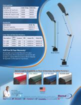 Lighting Catalog - 4