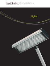 NevinLabs Lights - 1
