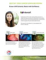 Oral Cancer Screening - 2
