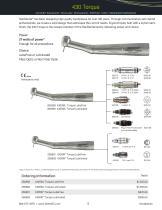 StarDental Handpieces - 2