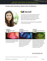 StarDental Hygiene - 6