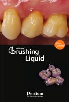 rainbow Brushing Liquid Leaflet_1412 1412