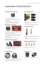 SuperLine Product - 13